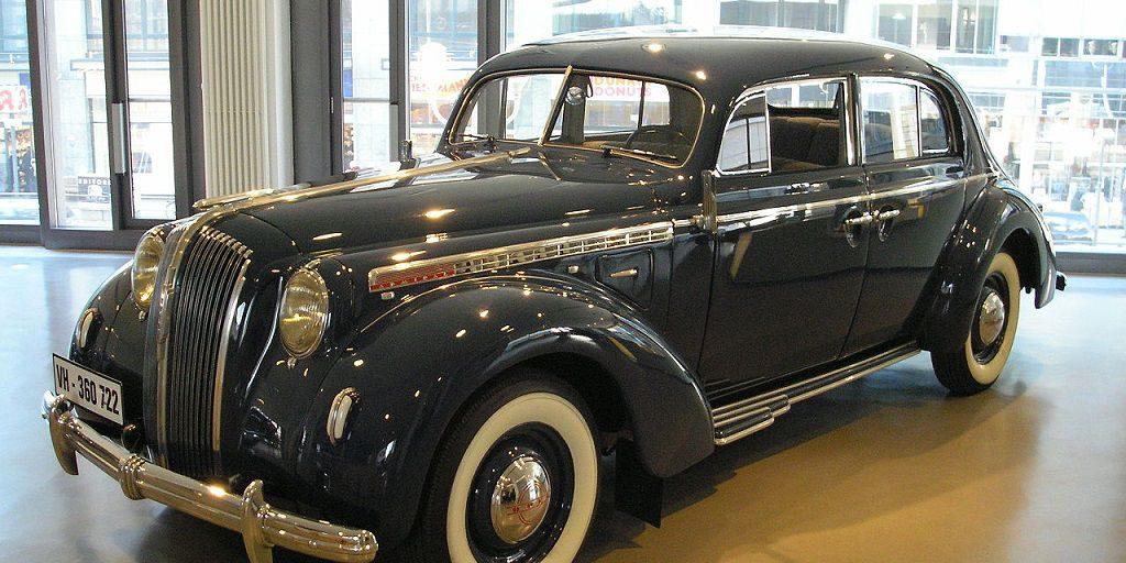 opel rođendan 80. Rođendan: Opel Admiral (1937.   1939.)   Autopress.hr opel rođendan