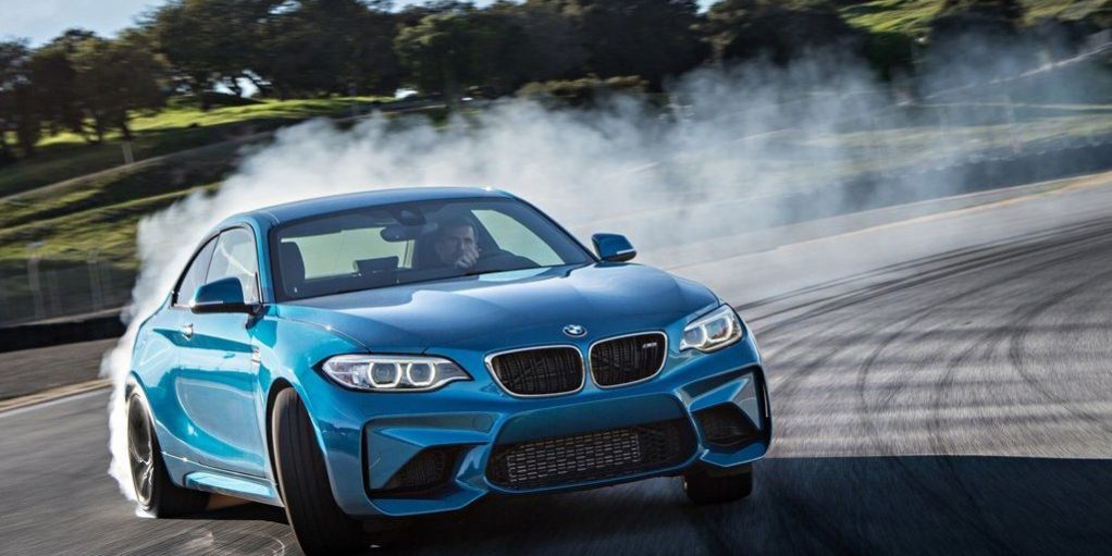 vozili smo bmw m2 autopress hr rh autopress hr